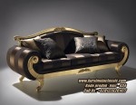 Kursi Sofa Classic Terbaru