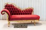 Kursi Sofa Classic Modern Desain Terbaik