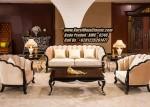 Kursi Sofa Klasik Jepara Kursi Sofa Klasik Terbaru