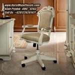 Kursi Kantor Classic Modern Kursi Karyawan Kantor Mewah