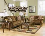 Kursi Tamu Klasik Minimalis Kursi Sofa Tamu Modern
