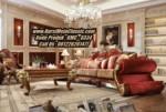 Kursi Tamu Klasik Terbaru Kursi Sofa Tamu Mewah