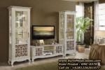 Meja Tv Klasik Minimalis Model Lemari Tv Terbaru
