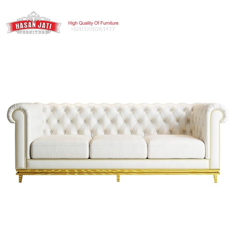 Kursi Sofa Klasik Minimalis, Harga Kursi Sofa Tamu Mewah Minimalis Living Room, Jual Sofa Tamu Klasik Modern Jepara, Model Terbaru Kursi Sofa Ruang Keluarga Minimalis Mewah