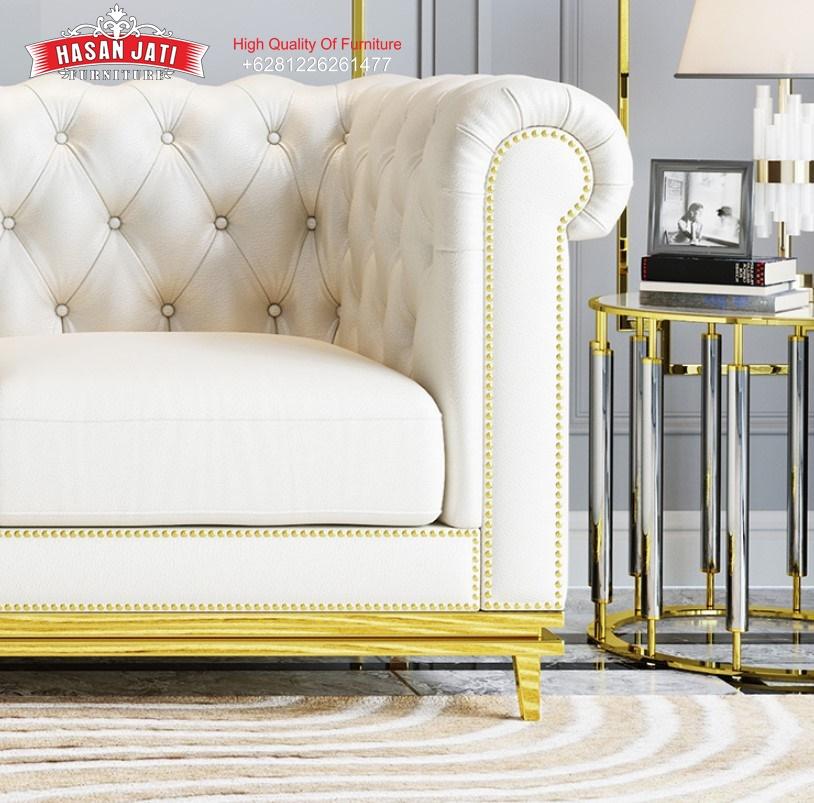 Kursi Sofa Klasik Minimalis, Jual Kurs Sofa Klasik Mewah, Harga Set Kursi Sofa Klasik Modern, Model Kursi Sofa Klasik Terbaru, Desain Kursi Sofa Klasik Mewah Stenlis
