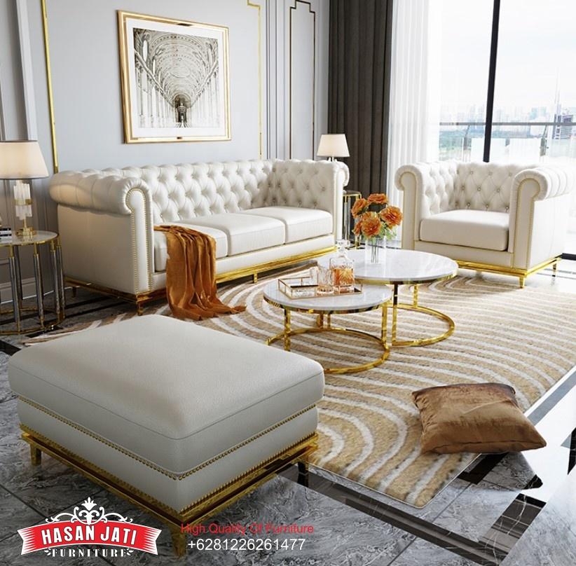 Kursi Sofa Klasik Minimalis, Model Kursi Sofa Ruang Tamu Mewah, Jual Sofa Tamu Mewah Minimalis, Harga Set Sofa Ruang Tamu Klasik Modern Mewah Terbaru, Living Room Set Sofa Modern Mewah Minimalis