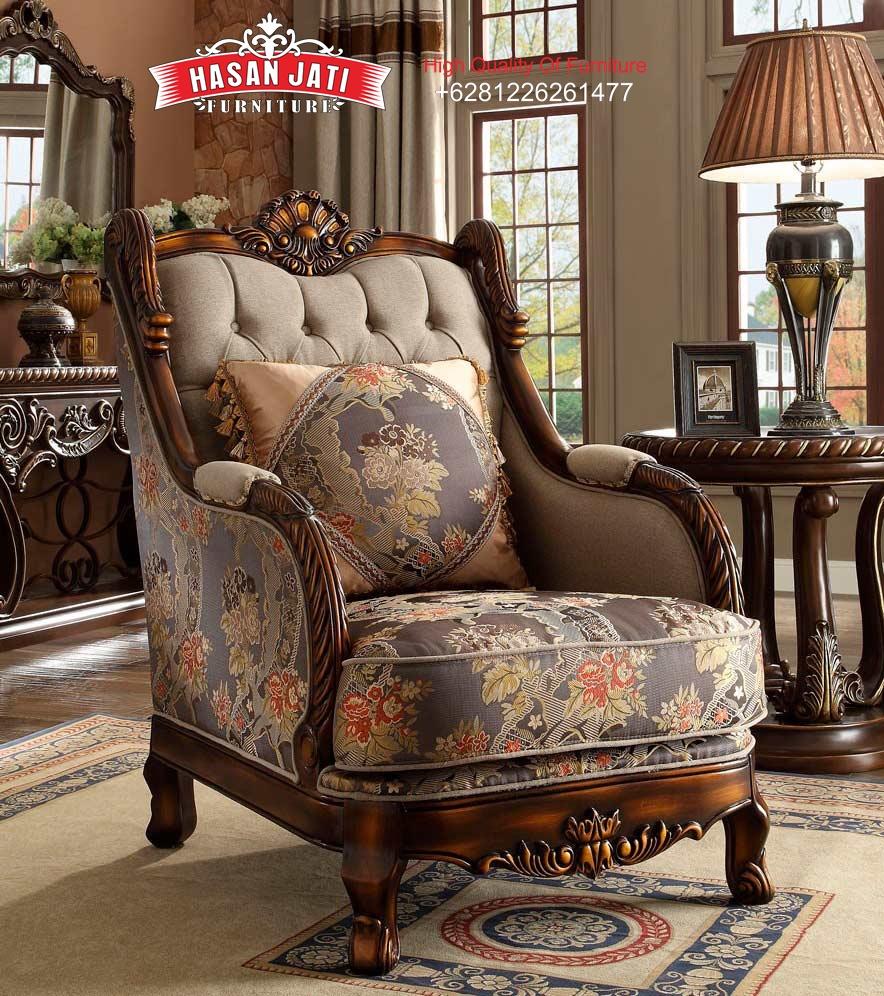 Kursi Sofa Klasik Ruang Tamu, Kursi Sofa Klasik Modern, Kursi Sofa Klasik Antik, Kursi Sofa Tamu Mewah Minimalis, Jual Set Sofa Ruang Tamu Klasik Jati Jepara, Living Room Set Kursi Sofa Ukiran