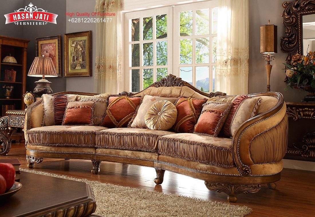 Kursi Sofa Klasik Terbaru, Sofa Tamu Mewah Modern, Sofa Tamu Jati Klasik, Living Room Set Sofa Mewah, New Design Living Room Koltuk Takimi Set Sofa, Kursi Tamu Mewah Klasik