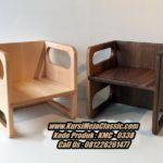 Model Kursi Teras Minimalis Desain Kursi Teras Antik